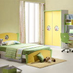 Bedroom Furniture Designs Create Your Perfect Home