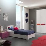 Bedroom Paint Colors Ideas For Master