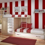 Bedroom Paint Ideas Ways