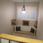 Benjamin Moore Interior Painting Denver Never Afraid Color And