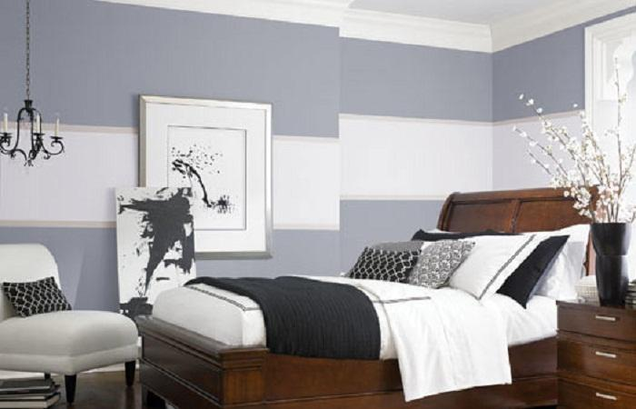 Best Bedroom Wall Color Paint Your Room