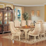 Best Dining Room Paint Ideas For Any Formal