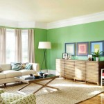 Best Home Painting Ideas Interior Color