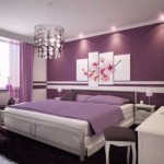 Best Interior Paint And Lighting Color