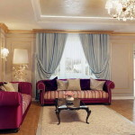 Best Interior Paint Colors Color For Room