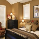 Best Interior Paint Colors Design