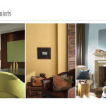 Best Interior Paint From Colours