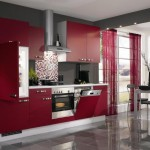 Best Interior Paint Ideas Colors For