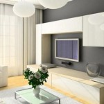 Best Interior Paint Reviews Design