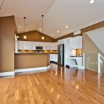 Best Interior Quality Painting Ideas