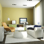 Best Living Room Paint Colors Adopt Stunning Small