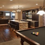 Best Paint Colours For Man Room Cave That Woman Can Live