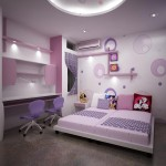 Best Quality Interior Paint Painting Ideas