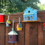 Blank Canvas Birdhouse Designs Source For That