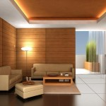 Brown Living Room Paint Ideas
