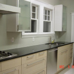 Cabinets Painting Ideas The Wall Using White Paint