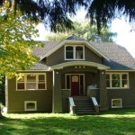 Calculate Paint For Exterior House Austin Painting Painters