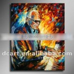 Canvas Painting Ideas Price Piece
