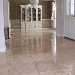 Ceramic Tile Flooring Stone And Travertine Hardwood Floors