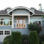Certapro Painters North Seattle