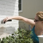 Choosing The Right Type Paint For All Types Materials Page