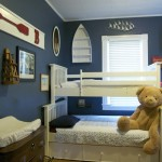 Color Scheme For Bedrom Cool Paint Schemes Boys Bedroom