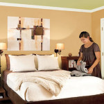 Color Schemes Bedroom Wall Paint And Design Ideas