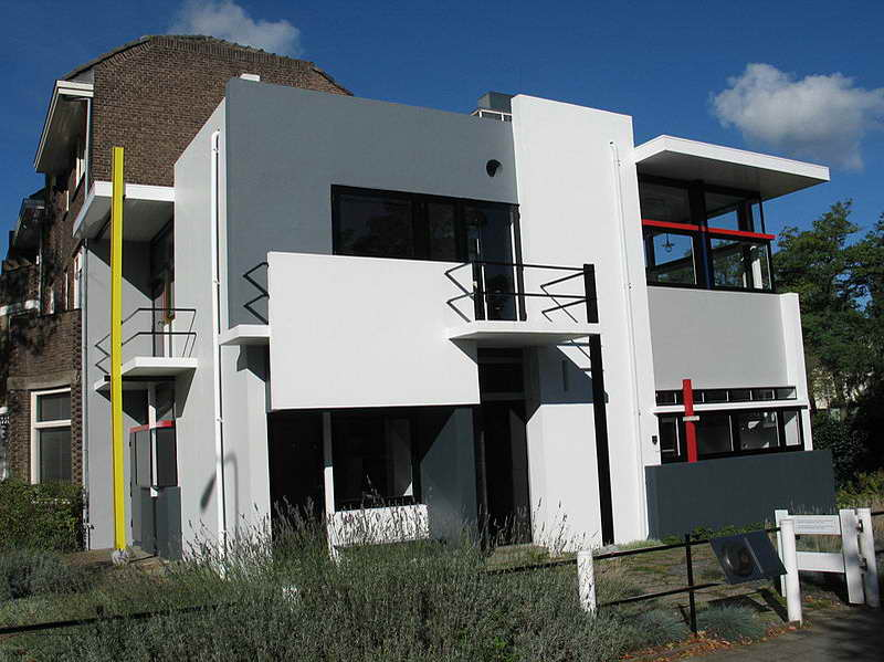 Color Should Paint House Article Which Classified Home