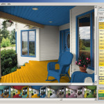 Color Style Choosing Best House Colors Click Enlarge Image