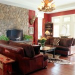 Colors Paint Your Living Room