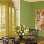 Comments Room Painting Ideas Pics