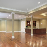 Compliment Our Full Range Interior Painting Finishing