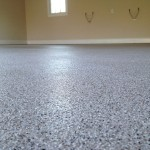 Concrete Painting Contractors This Course Perfect For