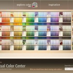 Consumer Reports Colorful Favorites