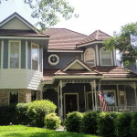 Cool Wonderful Exterior House Painting Ideas Clickmarcas