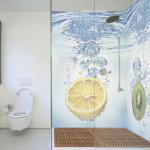 Decorative Wall Painting Pictures