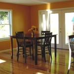 Dining Room Paint Colors Suit Other Styles Home