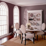 Dining Room Paint Ideas And Color Psychology