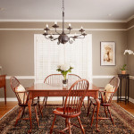 Dining Room Paint Ideas Home Design