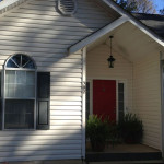 Easiest And Quickest Way Perform Update Paint Used Glidden