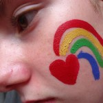 Easy Animal Face Painting Ideas For Animals And Paint