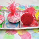 Easy Art Painting Ideas For Simple