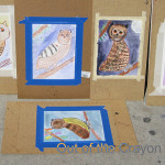 Easy Oil Painting Ideas For