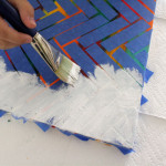 Easy Painting Ideas For Canvas Refinery Diy Paint