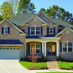 Exterior House Paint Colors For Home Interior