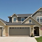 Exterior House Painting Ideas