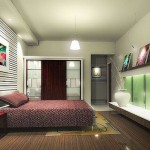 For Best Wall Colors Bedroom Elegant Gray Paint Color