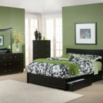 For Implementing Paint Colors Small Bedroom Beautiful