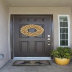 Front Door Paint Color Ideas Post Which Classified Doors