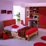 Furniture Bedroom Colours Ideas Amazing Painting Designs For Bedrooms